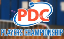 Darts - PDC Player Championship - Players Championship 2 - 2018 - Gedetailleerde uitslagen