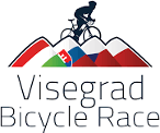 Wielrennen - Visegrad 4 Bicycle Race - GP Hungary - EYOF Test Race - 2015 - Gedetailleerde uitslagen