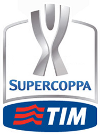 Voetbal - Supercoppa Italiana - 2018/2019 - Home