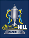 Voetbal - Scottish Cup - 2019/2020 - Home