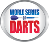 Darts - World Series of Darts - Dubai Masters - 2017 - Gedetailleerde uitslagen