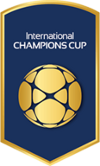 Voetbal - International Champions Cup - 2014 - Home