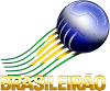Voetbal - Braziliaanse Division 1 - Série A - 2019 - Home