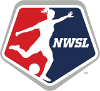 Voetbal - National Women's Soccer League - 2020 - Home