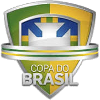Voetbal - Copa do Brasil - 2019 - Home