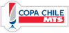 Voetbal - Copa Chile - 2019 - Home
