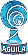 Voetbal - Copa Colombia - 2020 - Home