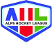 Ijshockey - Alps Hockey League - Playoffs - 2018/2019 - Gedetailleerde uitslagen