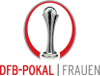 Voetbal - DFB-Pokal Dames - 2018/2019 - Home