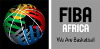 Basketbal - FIBA Africa Clubs Champions Cup - AfroLeague - 2020 - Home