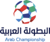 Voetbal - Arab Club Championship - 2017 - Home