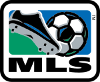 Voetbal - Major League Soccer - 2019 - Home