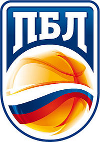 Basketbal - Rusland - Superliga A - 2017/2018 - Home