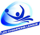 Waterpolo - Champions League - 2017/2018 - Home