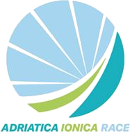 Wielrennen - Adriatica Ionica Race/Following the Serenissima Routes - 2018 - Gedetailleerde uitslagen