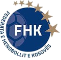 Handbal - Kosovo - Superliga Heren - Erelijst