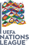 Voetbal - UEFA Nations League - 2020/2021 - Home