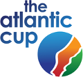 Voetbal - The Atlantic Cup - 2020 - Home