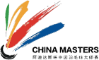 Badminton - China International - Dames - Erelijst