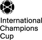 Voetbal - International Champions Cup Dames - 2018 - Home