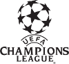 Voetbal - UEFA Champions League - 2016/2017 - Home