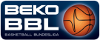 Basketbal - Duitsland - BBL - 2017/2018 - Home