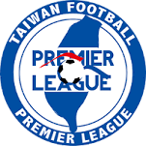 Voetbal - Taiwan Premier League - 2020 - Home