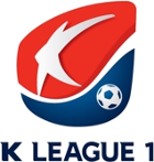 Voetbal - Zuid-Korea K League 1 - 2021 - Home