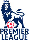 Voetbal - Engelse Premier League - 2018/2019 - Home
