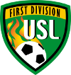 Voetbal - USL First Division - 2009 - Home