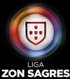 Voetbal - Portugese Superliga - 2016/2017 - Home