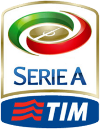 Voetbal - Italiaanse Serie A - 2019/2020 - Home