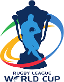 Rugby - Rugby League Wereldbeker - 2017 - Home
