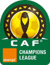 Voetbal - CAF Champions League - 2018 - Home