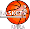 Basketbal - Zwitserse - LNA - 2017/2018 - Home