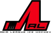 Ijshockey - Azië Ice Hockey League - 2011/2012 - Home