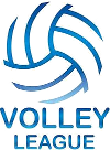 Volleybal - Griekenland - A1 Ethniki Volleyball Herren - 2017/2018 - Home