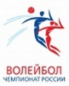 Russische Super League Dames