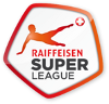 Voetbal - Zwitserse Super League - 2018/2019 - Home