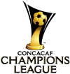 Voetbal - CONCACAF Champions League - 2018 - Home