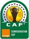 Voetbal - CAF Confederation Cup - 2017 - Home