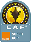 Voetbal - CAF Supercup - 2017 - Home