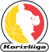 Basketbal - Finland - Korisliiga - 2018/2019 - Home