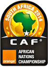 Voetbal - African Championship of Nations - 2021 - Home