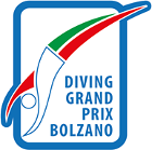 Schoonspringen - Fina Diving Grand Prix - Bolzano - 2019