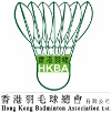 Badminton - Hong Kong Open - Heren - Erelijst