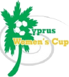 Voetbal - Cyprus Cup - 2018 - Home