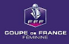Voetbal - Coupe de France - 2020/2021 - Home