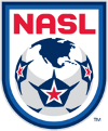 Voetbal - North American Soccer League - 2018 - Home