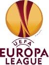 Voetbal - UEFA Europa League - 2020/2021 - Home